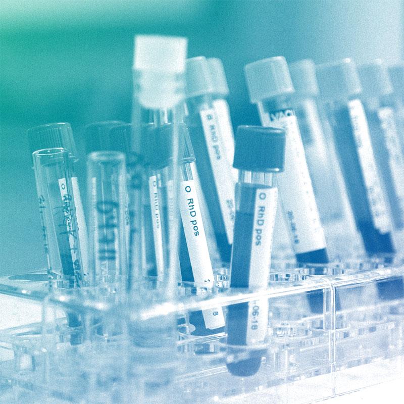 ARP Logística Clínica › Envíos Biológicos a Temperatura Controlada